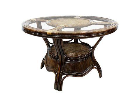 Стол обеденный Saturn (KD)