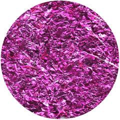 Конфетти КД 408 РОЗ (розовый) 250 г