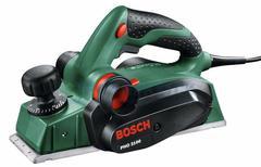 Рубанки Bosch PHO 3100 (0603271120)