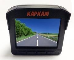 Купить комбо-устройство Каркам COMBO 5S (видеорегистратор, радар-детектор, GPS-информатор) от производителя, недорого с доставкой.