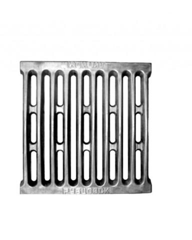 Решетка колосниковая РУ-1 250х250