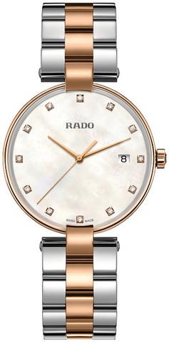RADO R22853924