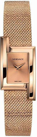 Наручные часы VERSACE VELU00619