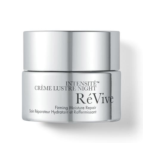 ReVive Интенсивный ночной крем с эффектом лифтинга Intensité Crème Lustre Night Firming Moisture Repair