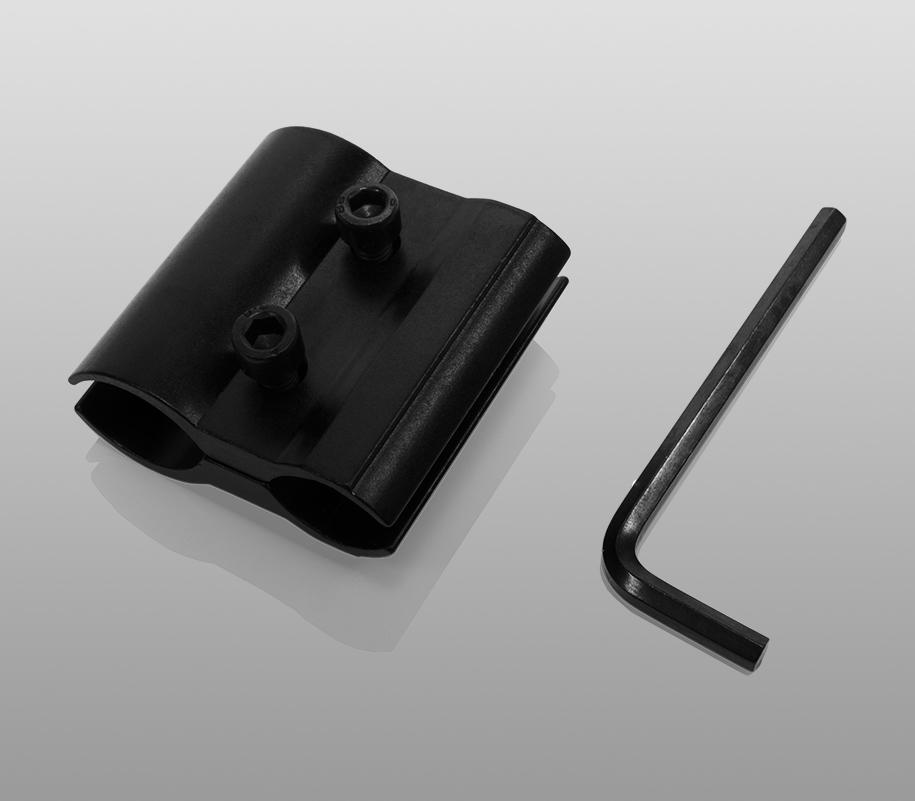 Подствольное крепление Armytek GM-08 - фото 2