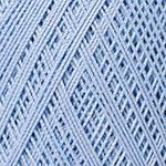 Пряжа YarnArt Canarias светло-голубой 4917