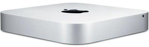 Apple Mac Mini MGEM2 (Intel Core i5 1.4 GHz/4096Mb/500Gb/NO ODD/Intel Iris Graphics/Wi-Fi/Bluetooth/HDMI/Mac OS X)