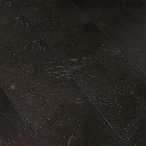 Пробковое покрытие CORKART LONG PLANK (1200х210х11 мм,1,512 м2, 6шт/уп) CG3 108v PT X2