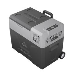 Купить Компрессорный автохолодильник Alpicool CX-40 от производителя недорого.