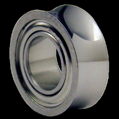 Підшипник для йо-йо concave (10ти кульковий)