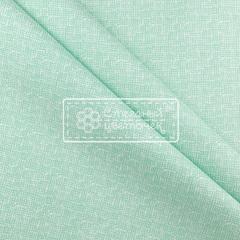 Ткань для пэчворка, хлопок 100% (арт. SA0103)