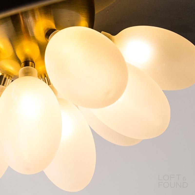 Подвесной светильник Yield