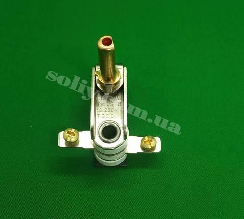 Кобра терморегулятора Silter | Soliy.com.ua
