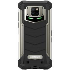 Смартфон DOOGEE S88 Pro, черный
