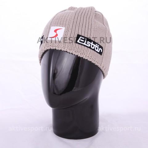 Картинка шапка Eisbar kevin sp 015 - 1