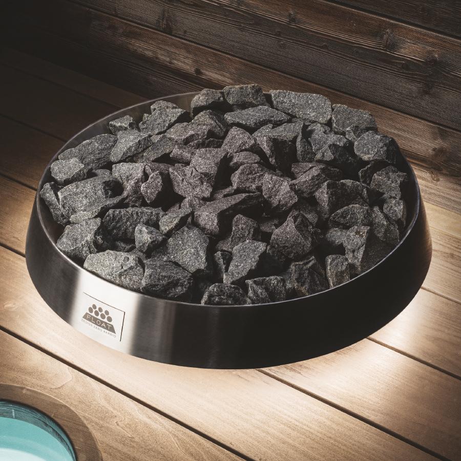 Печь для сауны IKI FLOAT, фото 1