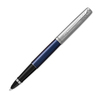 Parker Jotter Core T63 - Royal Blue, ручка-роллер, M