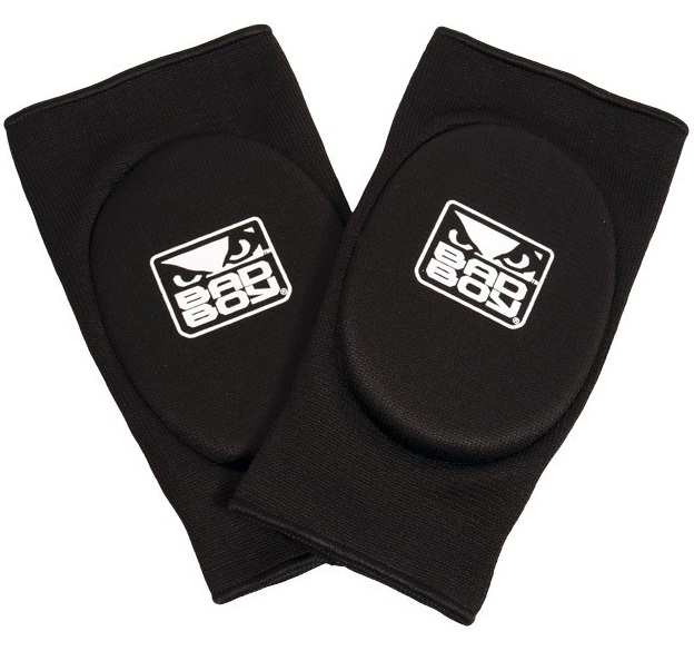 Налокотники Налокотники Bad Boy Pro Series Elbow Pads 1.jpg