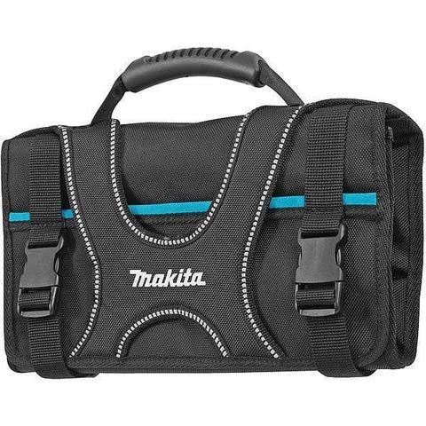 Портфель для инструментов текстильный Makita P-72039
