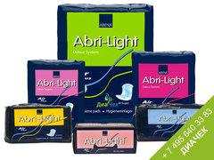 Abri-Light Прокладка урологическая (легкая степень недержания)