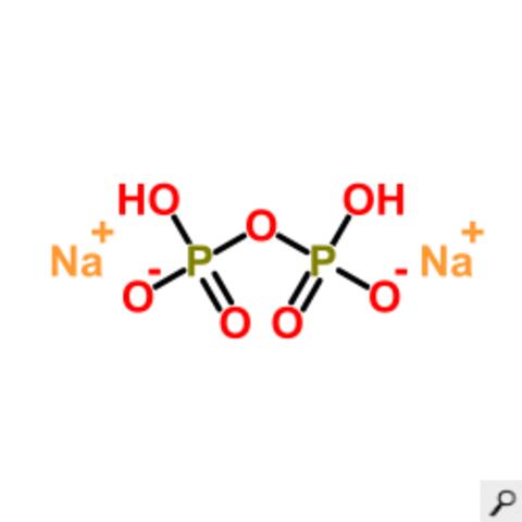 Натрий гексаметафосфат