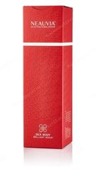 Шелковая мерцающая сыворотка для тела (Neauvia | Body Line | Silk Body Brilliant Serum), 125 мл