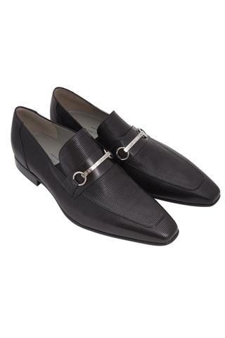 Мужские туфли Vittorio Virgili модель 349