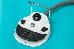 Mercury 330 Standart стоматологическая установка с верхней подачей инструментов
