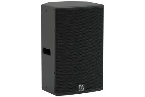 MARTIN AUDIO Blackline X Powered XP12 активна акустична система