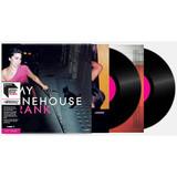 Amy Winehouse / Frank (2LP)