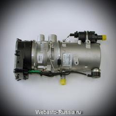 Webasto-Thermo-Pro-90-4