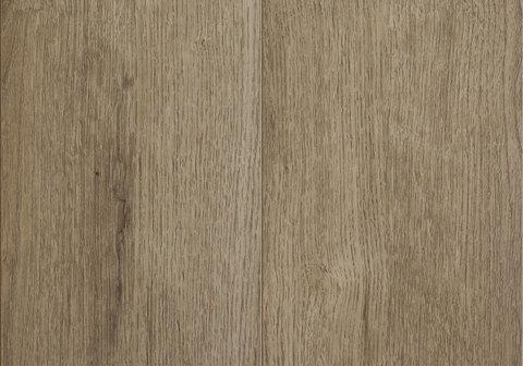 Ламинат MARINE PLATINIUM Pacific Oak, D3280,  1380х159х10, 32кл, , (7 штв пачке, 1,536 м2)