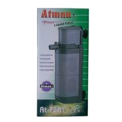 Внутренний фильтр Атман АТ-F201