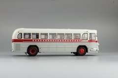 ZIS-127 route Stavropol- Rostov-on-Don DIP 1:43
