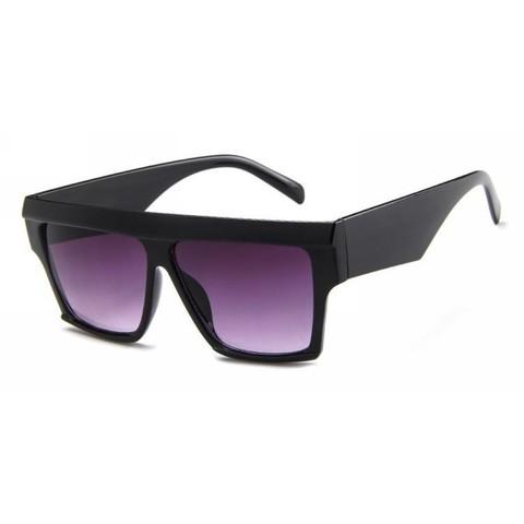 Солнцезащитные очки 5059002s Черный