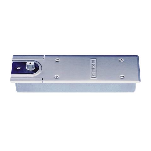 TS 550NV EN-3-6 Дверной доводчик с регулируемой фиксацией (80-165°) со шпинделем Geze