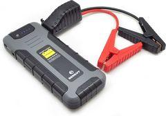 Автомобильное пуско-зарядное устройство BERKUT (БЕРКУТ) JSL-20000