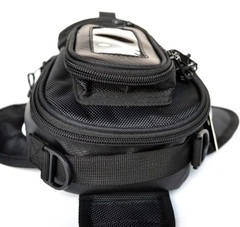 Сумка на бак - ALPINESTARS MINI TANKBAG