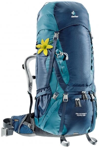 Туристические рюкзаки большие Рюкзак женский Deuter Aircontact 70 + 10 SL 900x600-7552-hiking-backpack-aircontact-70l-plus-10-sl-.jpg