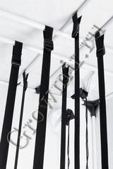 HOMEbox-Ambient-Q200-200x200x200 купить гроутент в москве_гроубокс_палатка_ теплица_для растений магазин growmir гроумир гровмир
