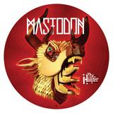 Mastodon / The Hunter (Picture Disc)(LP)