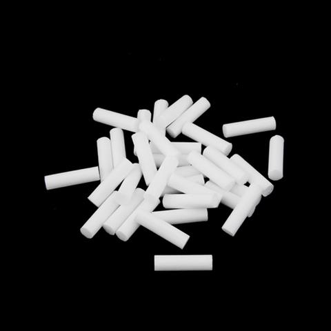 Фильтры для самокруток Smoking Slim Classic Long