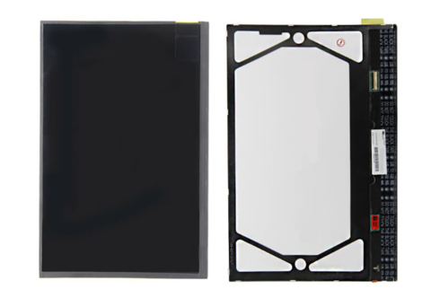 LCD SAMSUNG Tab4 10.1 T530 / T531 / T535 Orig