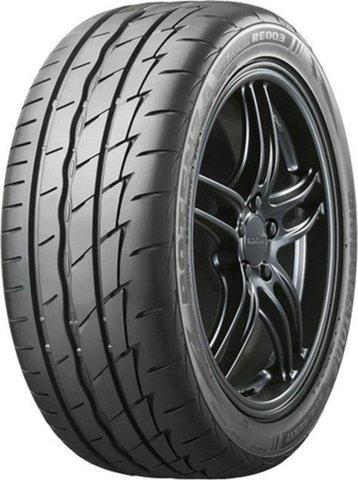 Bridgestone Potenza Adrenalin RE003 R17 215/50 91W