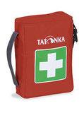 Картинка аптечка Tatonka First Aid S  -