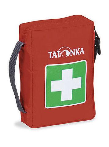 Картинка аптечка Tatonka First Aid S  - 1
