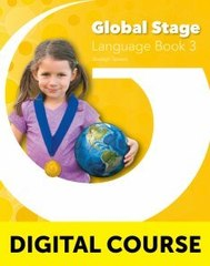 Mac Global Stage Level 3 Digital Literacy Book ...