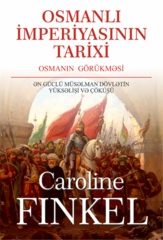 Osmanlı İmperiyasının Tarixi