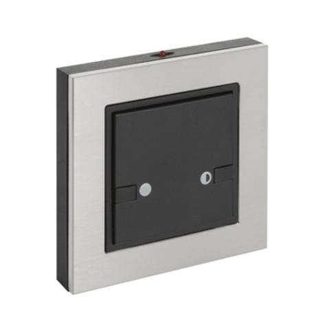 Кнопка для инсталляции GEBERIT HyTronic (241.568.00.1)