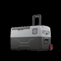 Купить Компрессорный автохолодильник Alpicool CX-30 от производителя недорого.